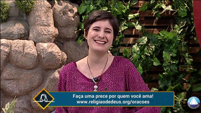 Pela Vida, contra o aborto - O Assunto é Jesus!